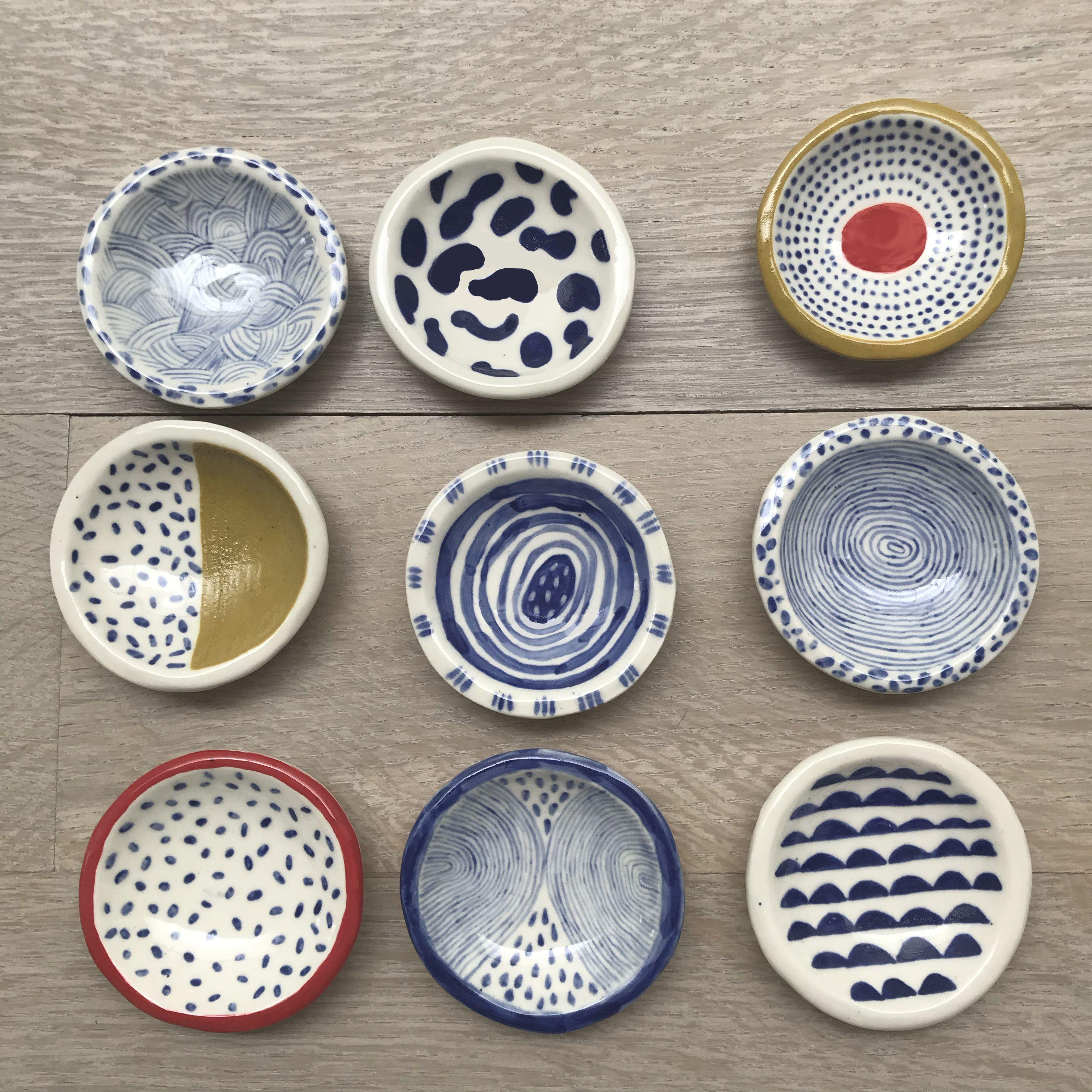 #pottery #ceramics #handmade #clay #art #ceramic #ceramicart #ceramica #keramik #instapottery #tableware #design #potterylove #handmadeceramics #contemporaryceramics #handmadepottery #pottersofinstagram #pottery #glaze #artist #ceramicartist #potterystudio #potterylife #craft #handbuiltpottery #handbuiltceramics #handbuildingwithclay #illustratedceramics