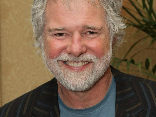 Chuck Leavell of the Rolling Stones, Twiggs County native