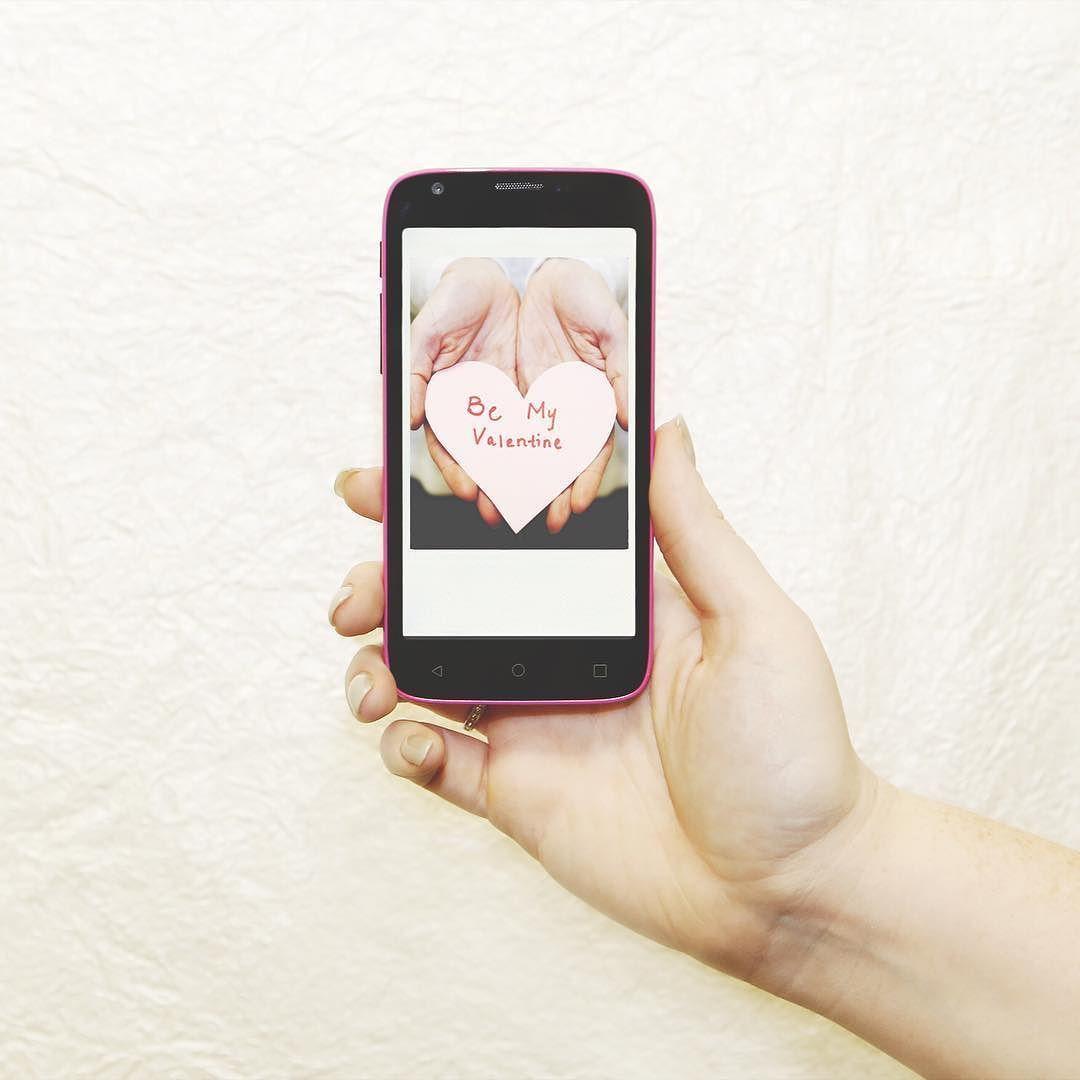 "Polaroid on Instagram "" ️💕 ️"" Instagram posts"