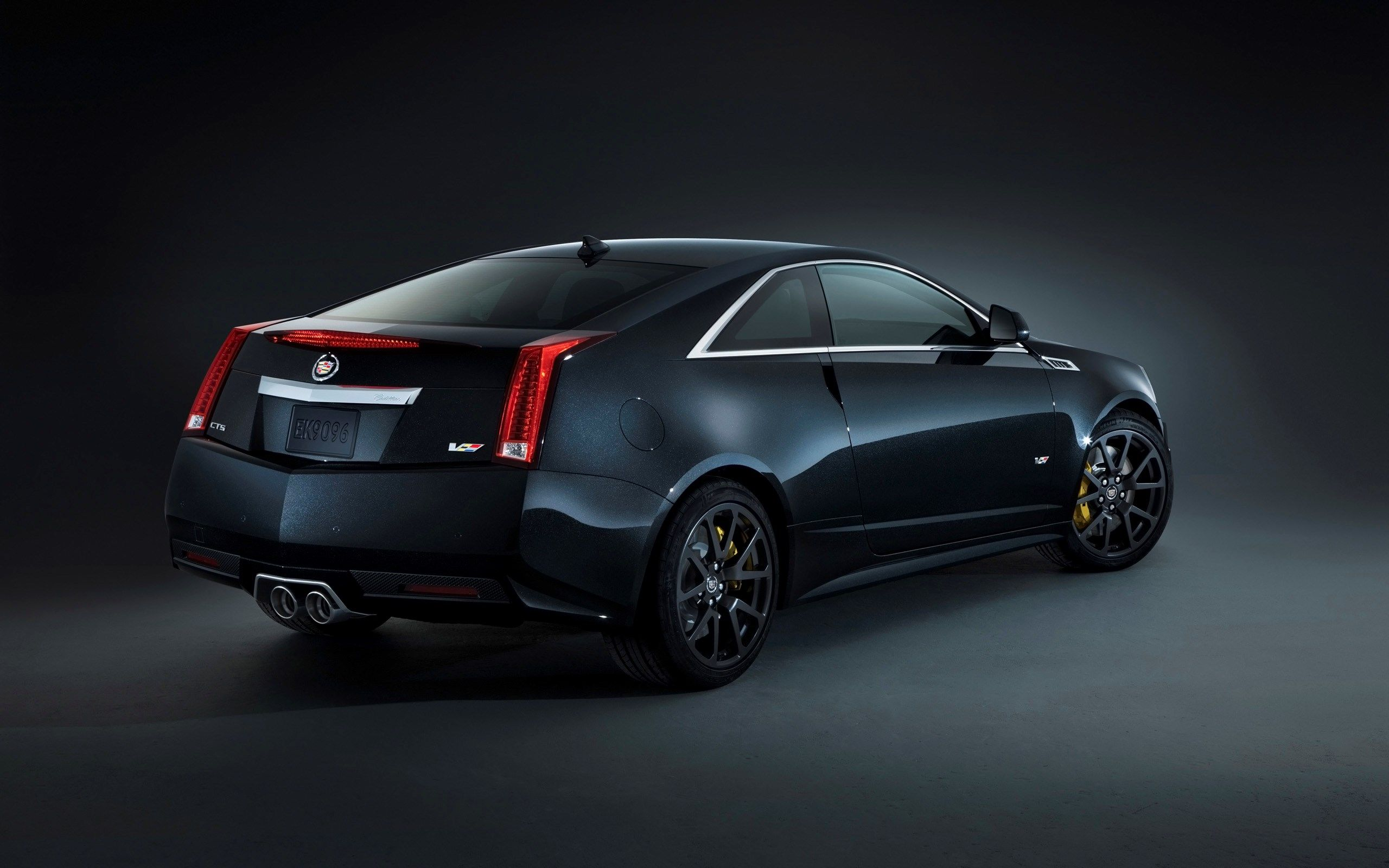 cadillac wagon cts sport niche series milan car on g htm door wheels