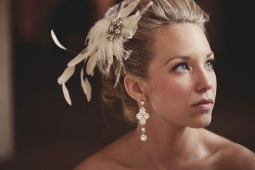 Confessions of a Wedding Planner: Brides of a Feather