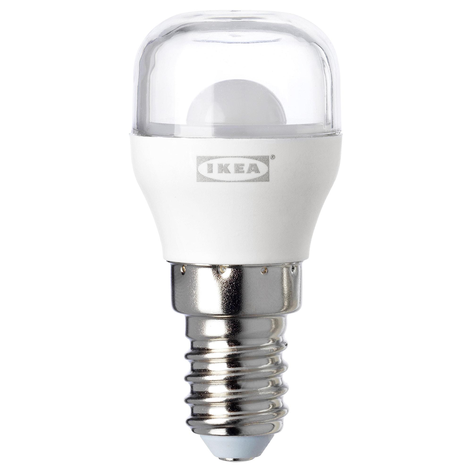 Us Furniture And Home Furnishings Ikea Beleuchtung Led Lichtstreifen Lichtleiste