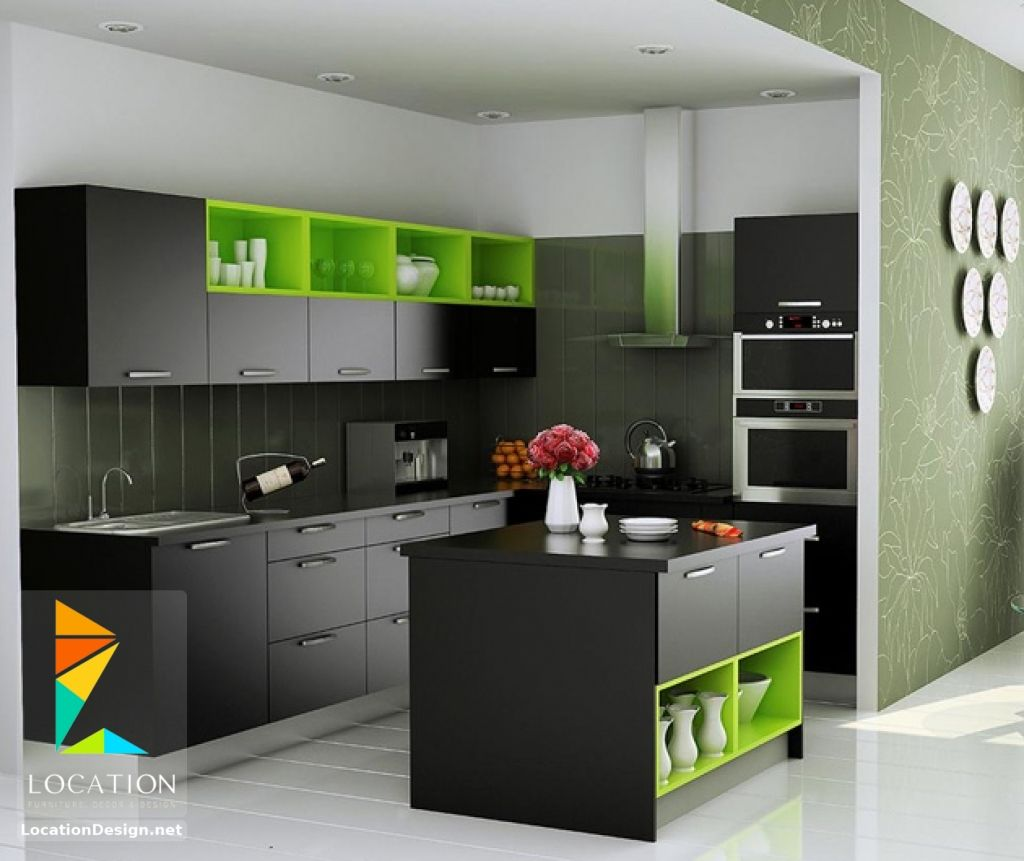 Pin On A Modular Kitchen: Modular Kitchen Indian, Kitchen Modular, Kitchen Design