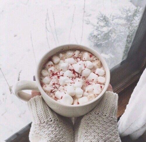 les essentiels pour une soirée cocooning parfaite | winter, food