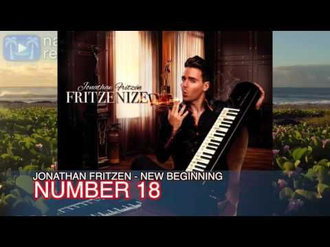 THE TOP 20 SMOOTH JAZZ SONGS OF 2015 - YouTube | Sounds | Jazz songs