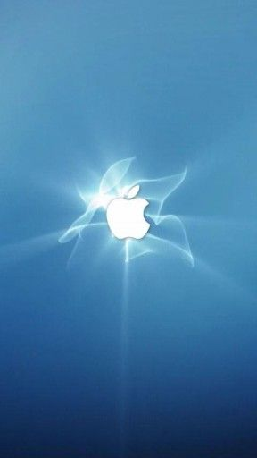 View source image apple love pinterest iphone 5s gold and view source image voltagebd Gallery