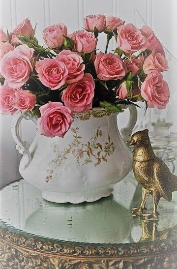 Pin by lydia kumolontang on Bunga2 | Pinterest | Floral arrangement French Country Rose Garden Designs on french country rose art, french country trees, french country cottage gardens, french country flower, french country vegetable gardens,