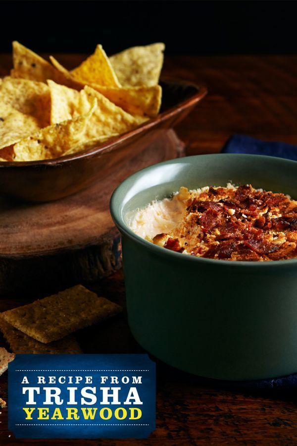 Trisha Yearwood's Charleston Cheese Dip with Hellmann's Real Mayonnaise. #charlestoncheesedips Trisha Yearwood's Charleston Cheese Dip with Hellmann's Real Mayonnaise. #charlestoncheesedips Trisha Yearwood's Charleston Cheese Dip with Hellmann's Real Mayonnaise. #charlestoncheesedips Trisha Yearwood's Charleston Cheese Dip with Hellmann's Real Mayonnaise. #charlestoncheesedips