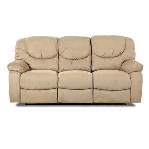 Sofa Beds Nebraska Furniture Mart u Stylecraft Furniture Brown Microfiber Reclining Sofa