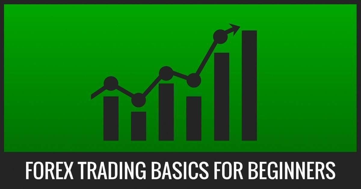 Forex Trading Basics For Beginners Want To Learn How Trade Well The Number Of Investors Who Are Generating A Good Sum Money Through Investing