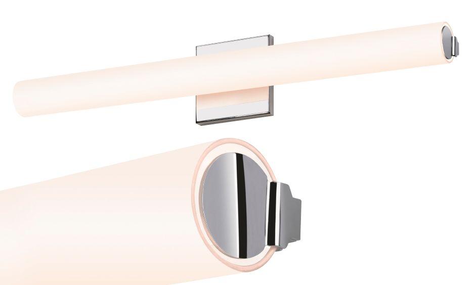 Tubo slim 24 led bath bar2431 01 ft sonneman a way of · vanity lightingbathroom