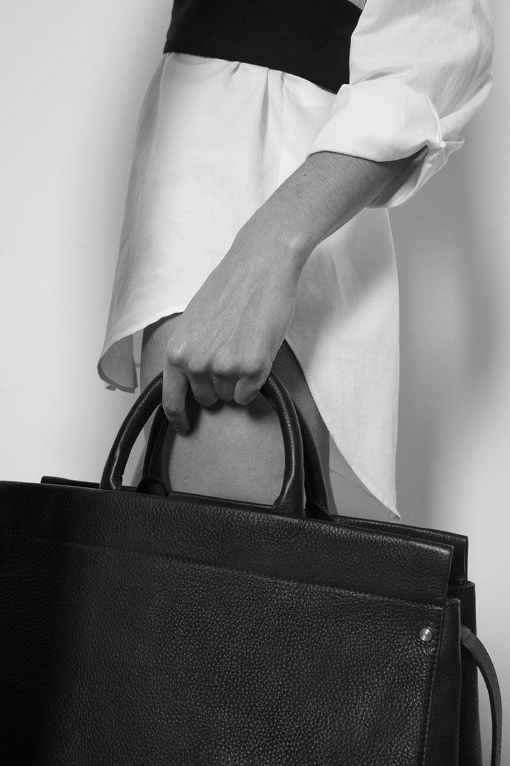 Handtaschen Label