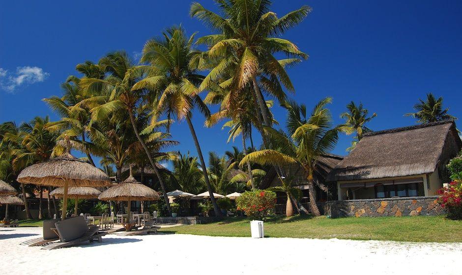 Top 10 beaches for swimming in Mauritius - Air Mauritius ...