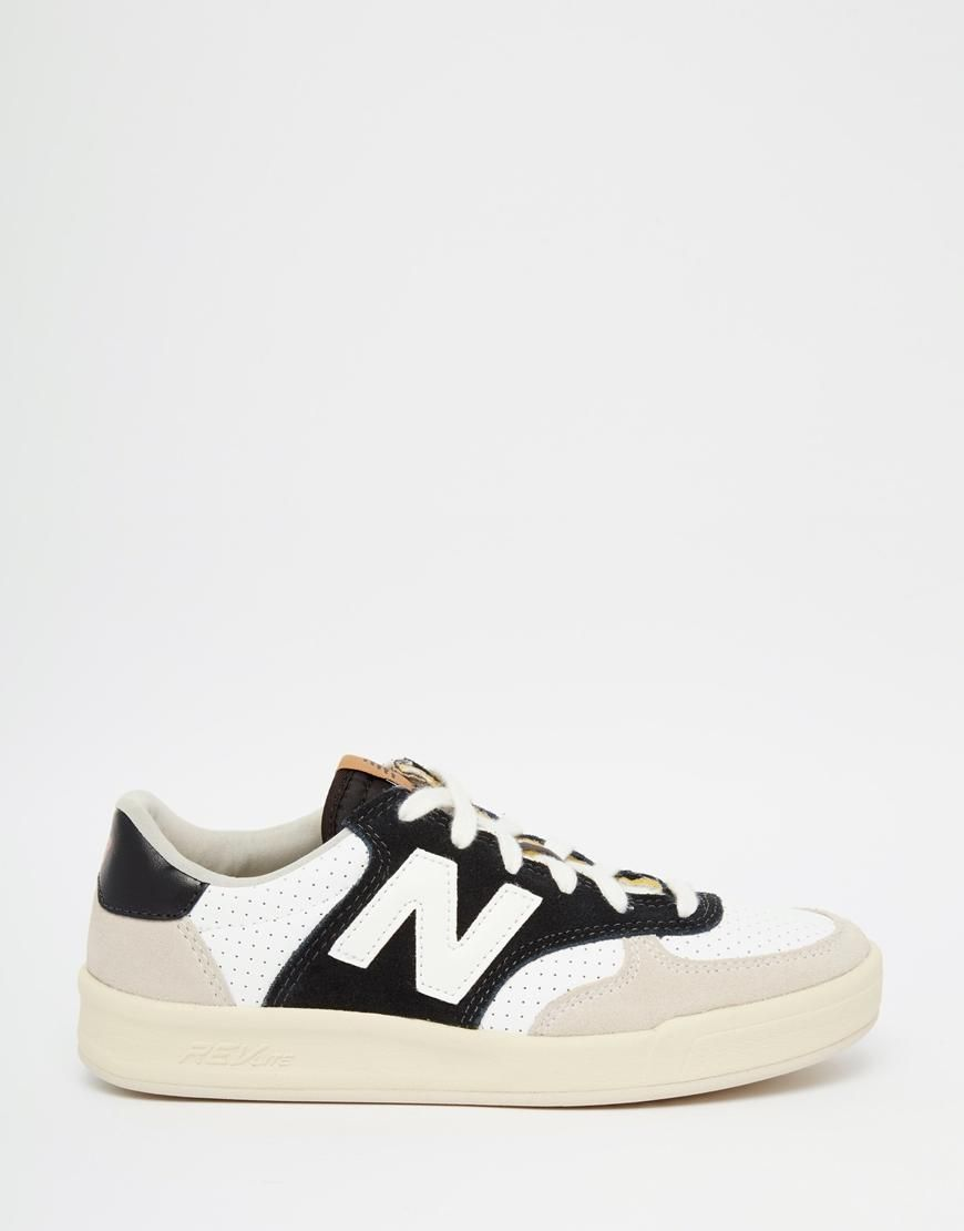 Alta BALANCE qualit BASKET LEATHER NEW BALANCE Alta 76c30e