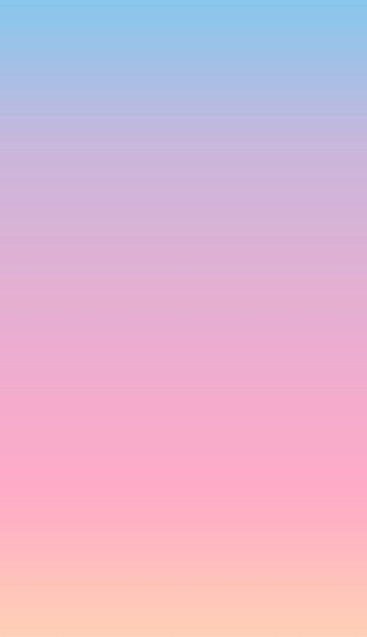 Love yourself color theme fondos iphone 5s wallpaper - Love yourself wallpaper hd ...