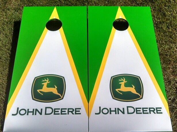 Pleasant Pin On John Deere Spiritservingveterans Wood Chair Design Ideas Spiritservingveteransorg