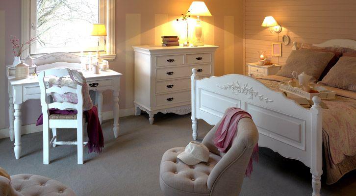 Interior S Meubles Et Decoration Romance Mobilier De Salon Maison Decoration