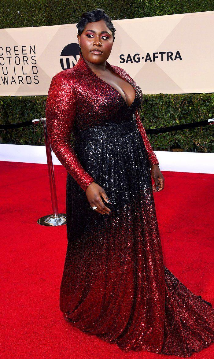 Plus Size Sequin Gown Fashion Plus Size Dresses Curvy Fashion
