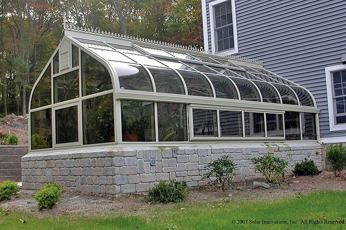 green house design green house designs ma horticultural and residential greenhouses