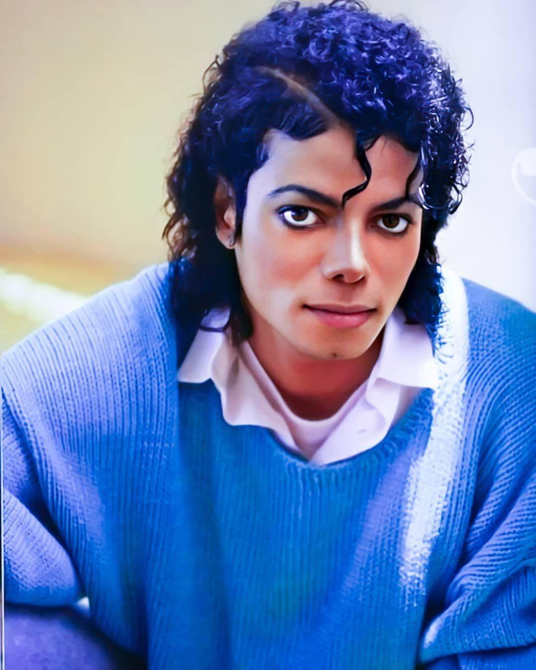 "������� ������� ������ �� on Instagram: ""Everything was so bad and meaningless for me before Michael came to my life. But after Michael came to my life, my life was more beautiful…"""
