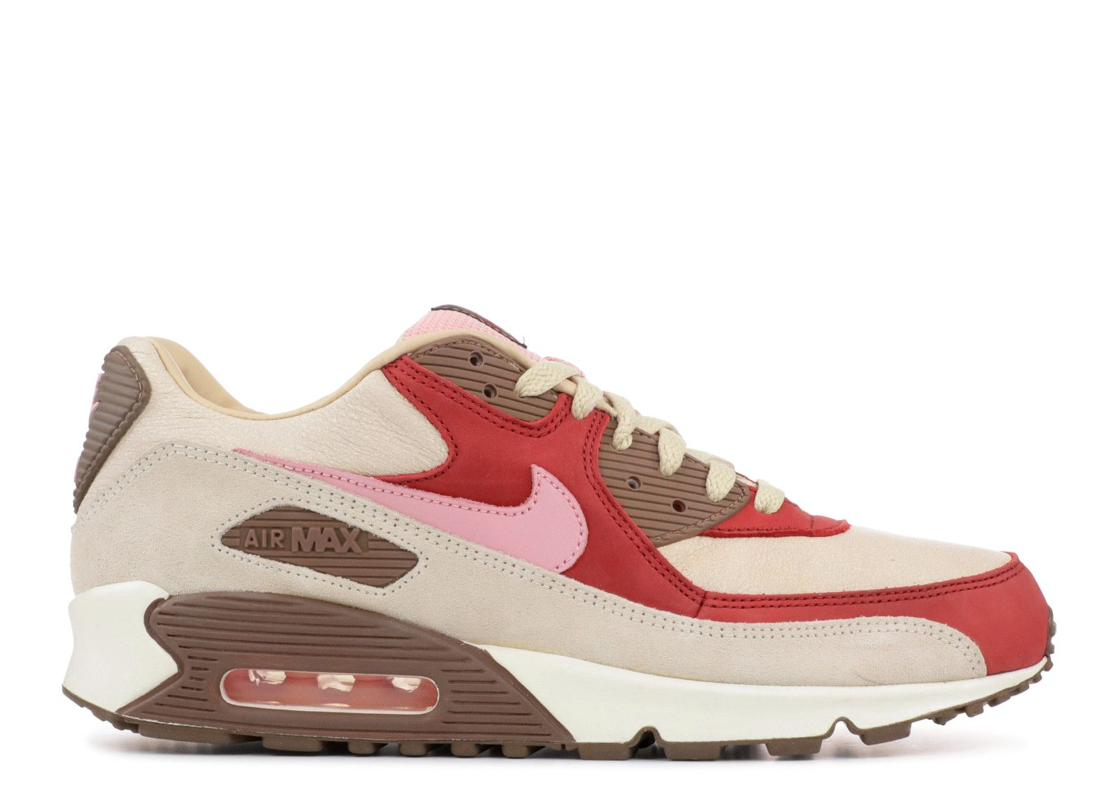 sale retailer 80eb1 59522 air max 90