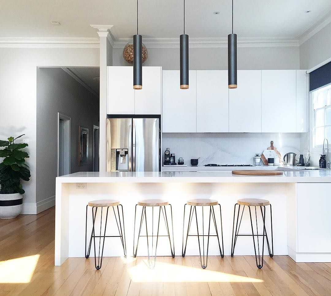 Pin On Kitchen And Dining Where You Stuff Your Boca
