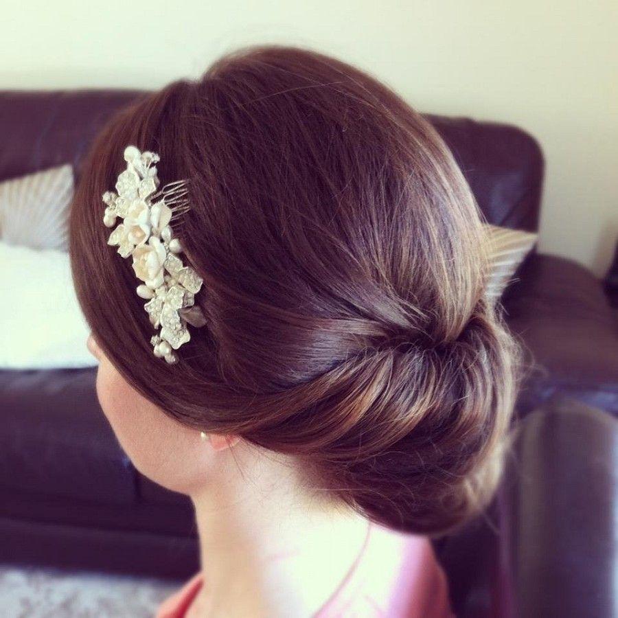 freelance wedding hair-mobile hairdresser-bridal make-up-north