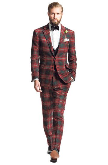 men s fashion the scottish are coming mens fashion on wall street journal online id=48555