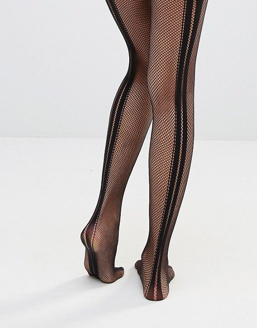 e21783505   Discover Fashion Online Wolford Stockings