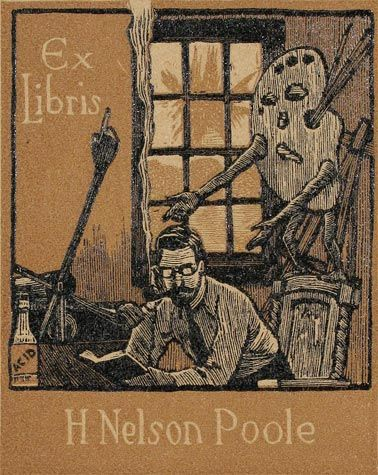 http://www.davidsongalleries.com/subjects/exlibris/poole-31402.jpg