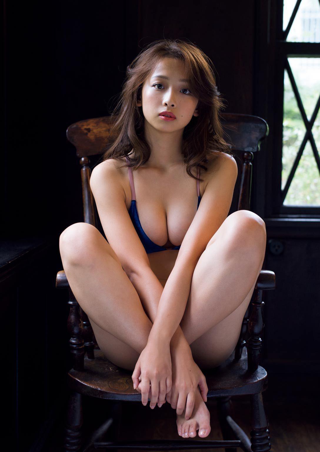 Hanamura Asuka / 華村あすか Japan Pinterest Asian Japanese Sexy And Japanese Beauty