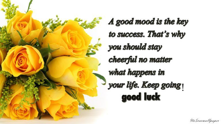 Good Luck wishes For Competition | Good Luck Quotes | tarkhan | Good