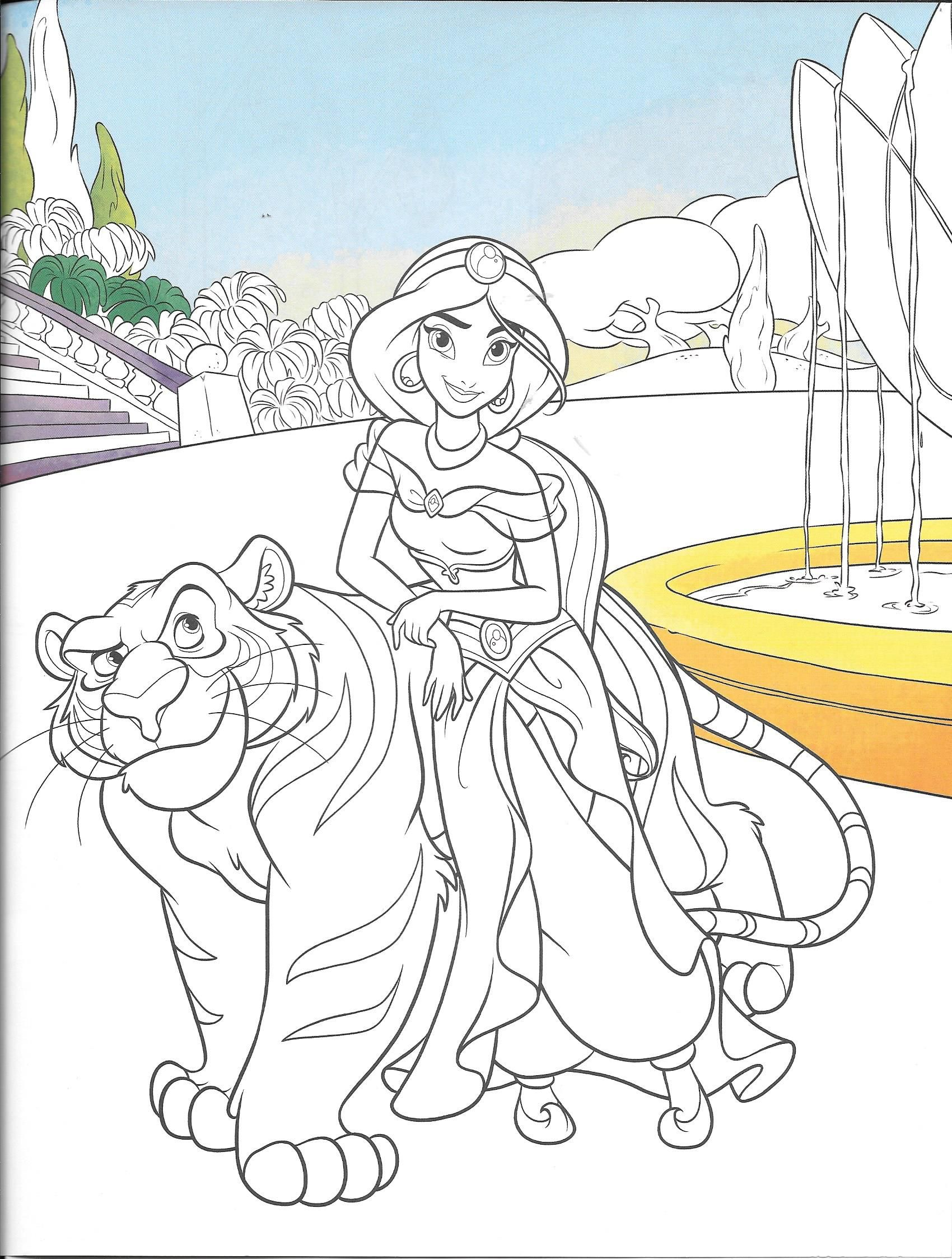 Pin by Safa on Coloring pages | Pinterest | Color pictures