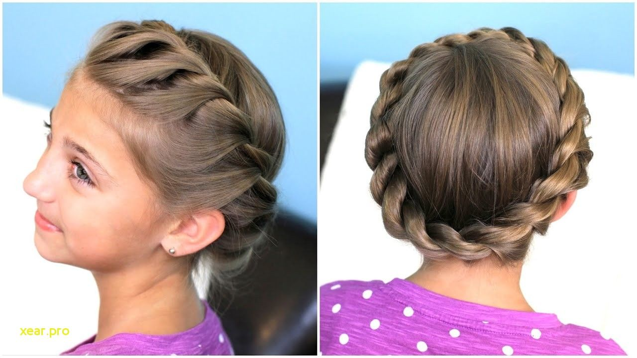 Elegant Ladies Hair Style Video Free Download Twist Braid Hairstyles Braided Hairstyles Updo Hair Styles