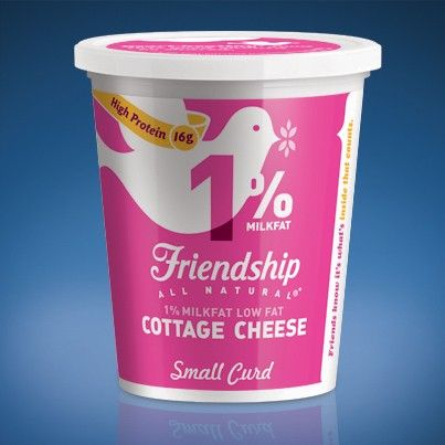 Miraculous Friendship Dairies 1 Cottage Cheese Our Products Home Interior And Landscaping Fragforummapetitesourisinfo