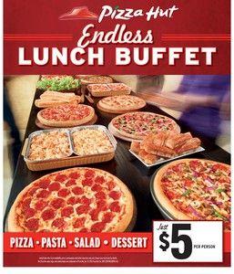 steward of savings cooking pizza hut coupon pizza pizza hut rh pinterest com pizza hut 5 dollar lunch buffet coupon 5 pizza hut lunch buffet coupon