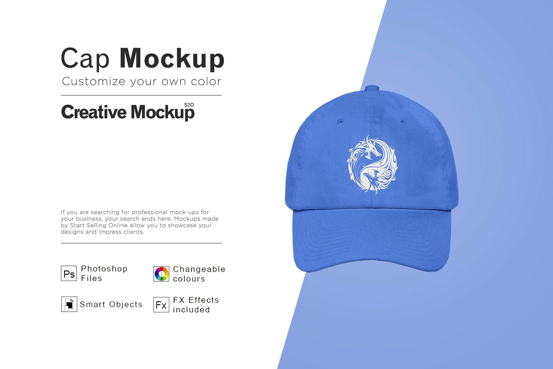 Download Cap Mockup Blue Cap Mockup Baseball Cap Mockup Smart Etsy Mockup Baseball Cap Cap