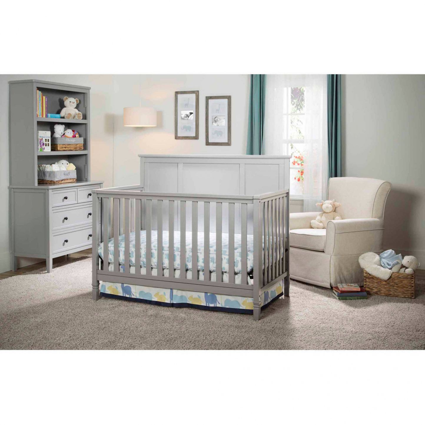 Baby Furniture at Walmart - Lowes Paint Colors Interior Check more ...