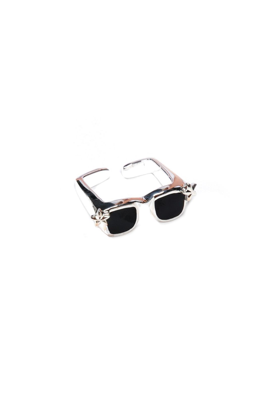 Sunglasses Ring