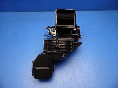 Whynter ARC14S Portable air conditioner, Evaporative