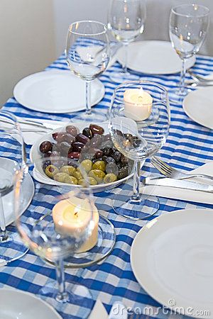Dinner Themes Dinner Parties Party Fiesta Party Receptions Direct Sales Party & Pin by Sassaby Parties on Greek Dinner Party | Pinterest | Greek and ...