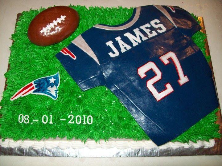 Birthday Cakes Phoenix ~ Image detail for boys birthday cakes boys birthday cakes