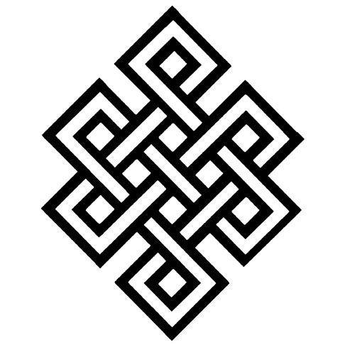 Buddhist Symbols For Love Google Search Tat Ideas Pinterest