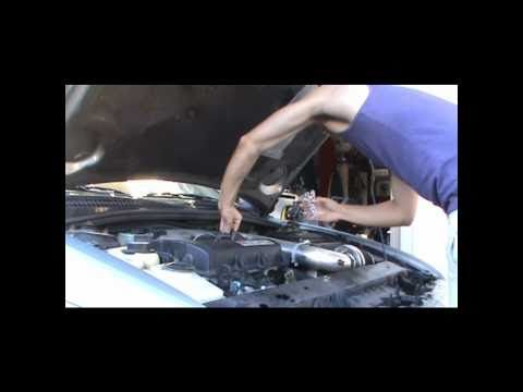 How To Seafoam Your Vehicle Also Called Top Engine Clean Youtube Sea Foam Cleaning Engineering