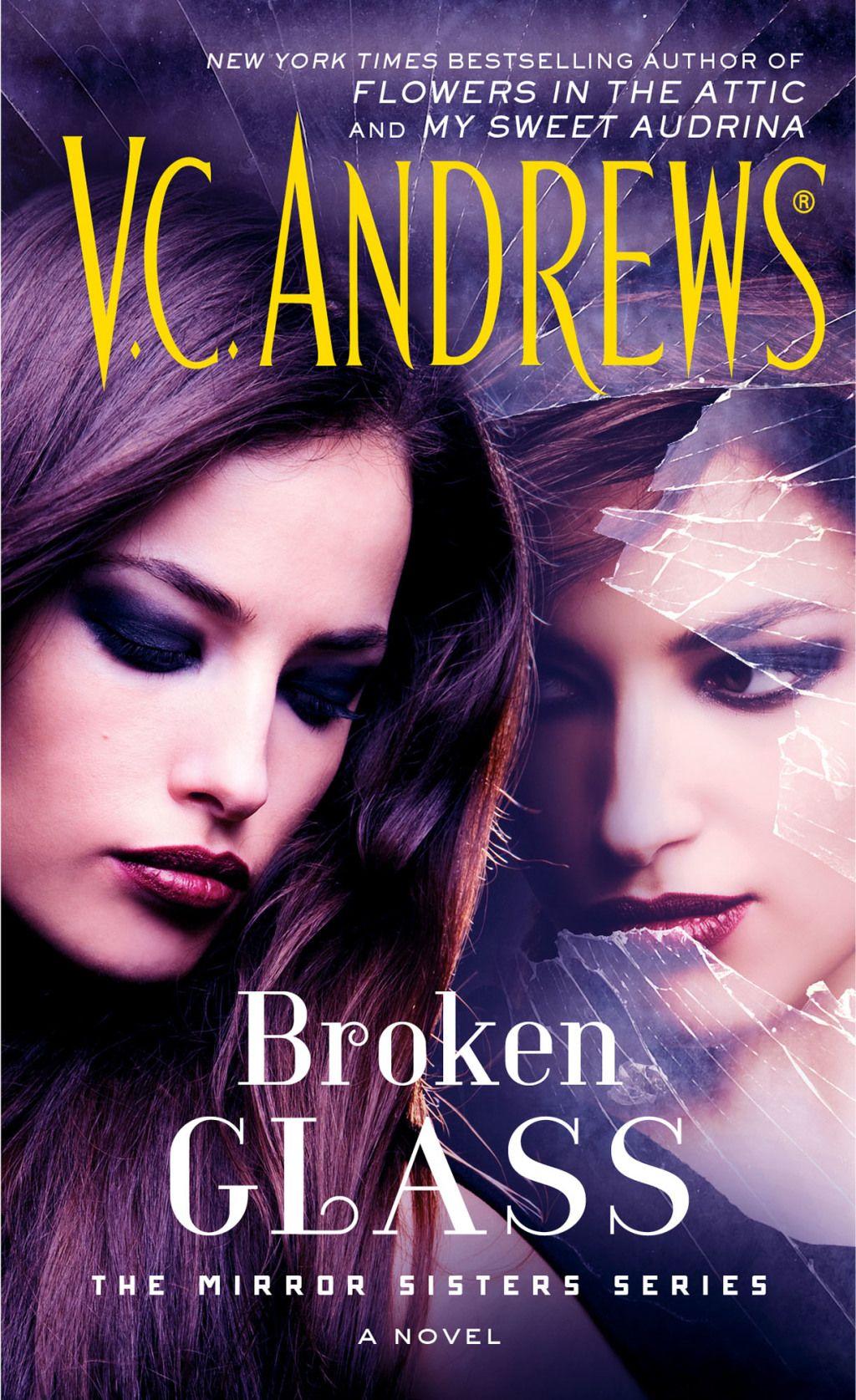 Broken Glass (eBook)