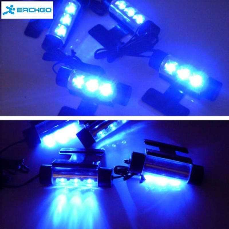 Pin By Fabi M On Fabz In 2020 12v Led Lights Car Led Lights Blue Car Accessories