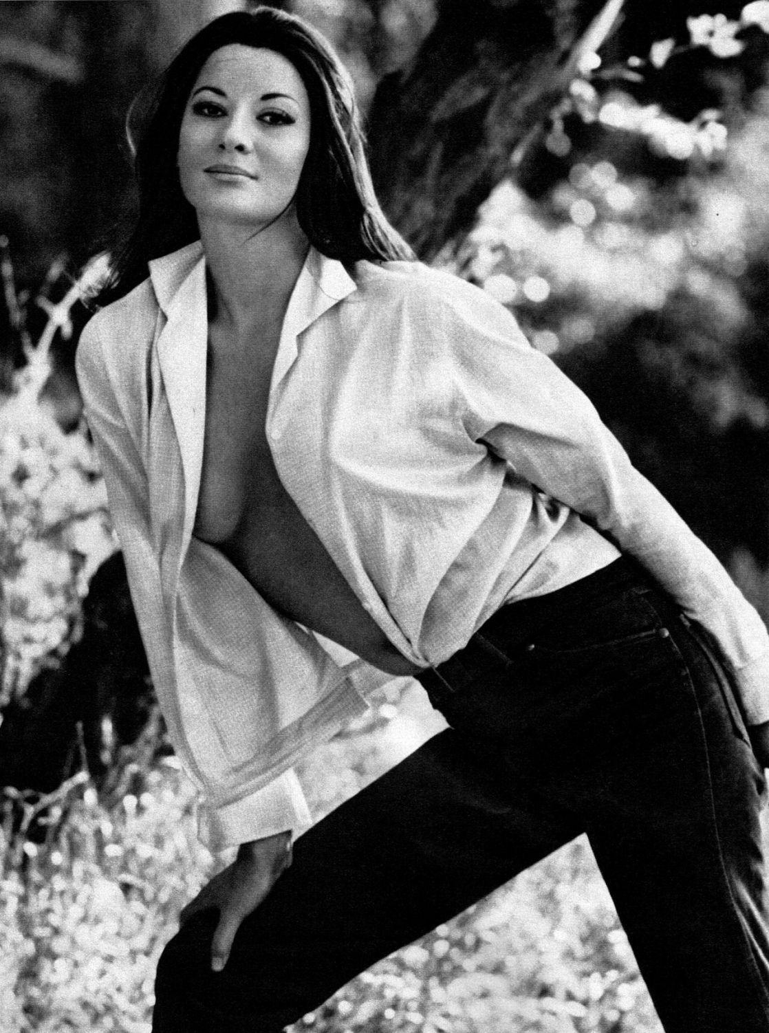 Hot Rosalba Neri nudes (14 pictures) Hot, iCloud, braless