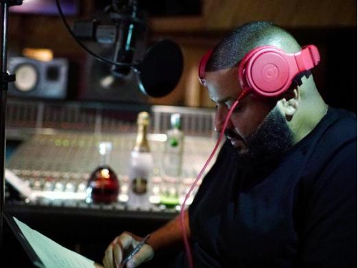 The Top 10 Hip Hop Singles & Videos Of The Week: DJ Khaled, Joe Budden & De La Soul