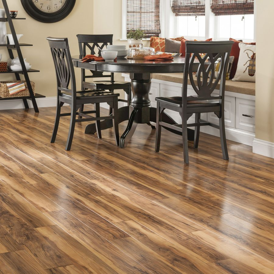 Product Image 6 Wood Laminate Flooring Wood Laminate Flooring
