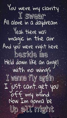 Up all night by owl city owl city owl city lyrics owl city city sky - Owl city quotes ...